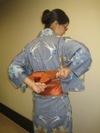 Kimono11_2