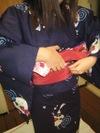 Kimono7_2